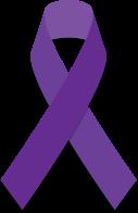 nfl violet